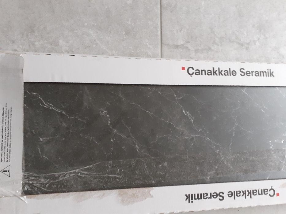 Plytki ścienne łazienkowe Modlnica - image 1