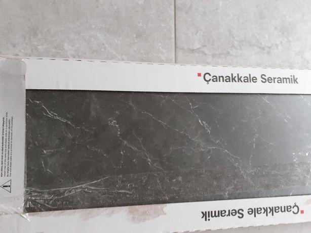 Plytki ścienne łazienkowe