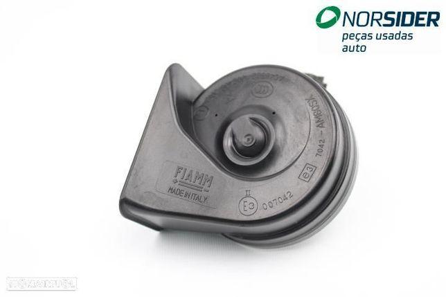 Buzina Fiat Tipo Sedan|15-20