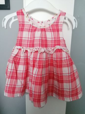 3 Sukienki letnie 62, Next, MAntaray
