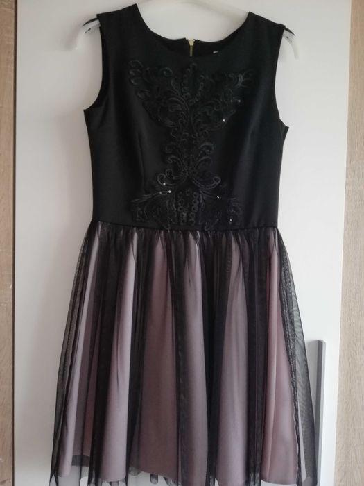 Sukienka damska na różne okazje Pisarzowice - image 1