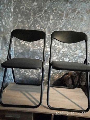 Продам офисные стулья!