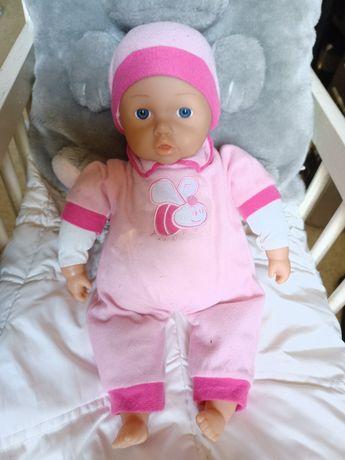 Продам куколку. Новая