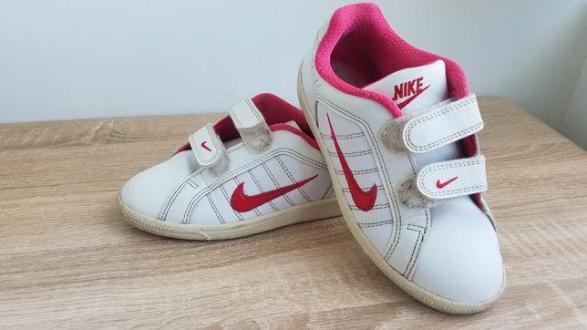 Кросівки Nike, Оригінал, Хороший стан