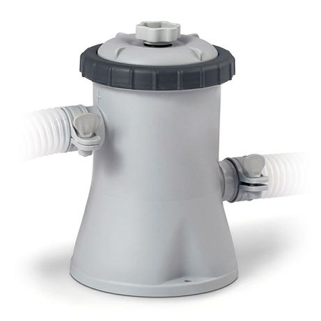 Pompa filtrująca do basenów 2006L/h Bestway58383