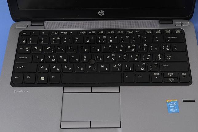 Лазерная гравировка по клавиатуре