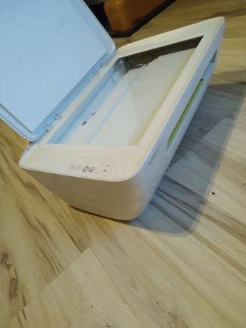 Sprzedam drukarkę HP desk Jet 2130