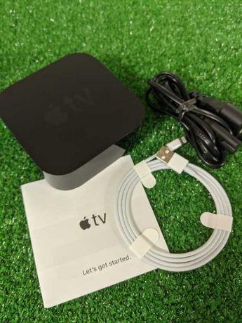Apple TV HD 32GB (MR912LL/A)