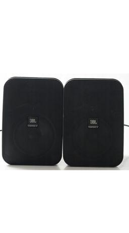 Kolumny głośnikowe Bluetooth JBL Control X Wireless