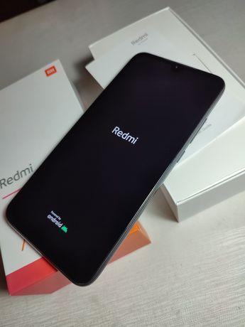 Xiaomi redmi note 7, (3, 32gb)