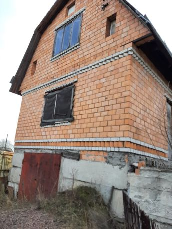 Дом Дача участок 13 соток с.Артемовка .Борисполь 5км
