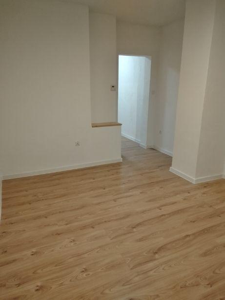 Mieszkania do wynajęcia 33m2