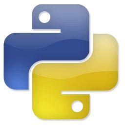Персональный ментор Python, javasctipt, php, java, c# React онлайн