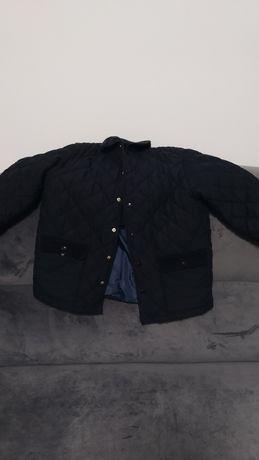 Куртка весняна! Для хлопчика на 10 років!