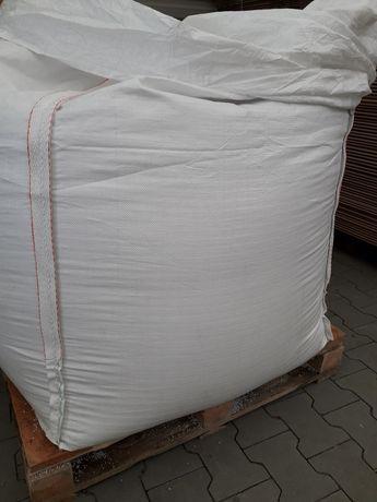 Worki Big Bag Bagi Bagi BIGI mocne worki 78x98x71 cm małe worki