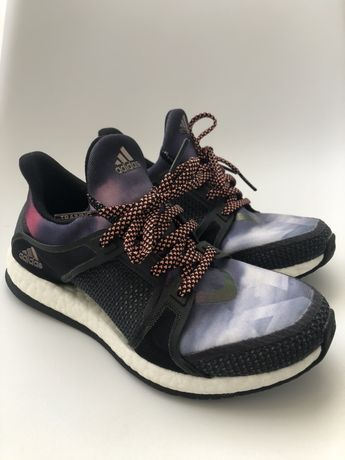 Adidas pure boost X endless energy