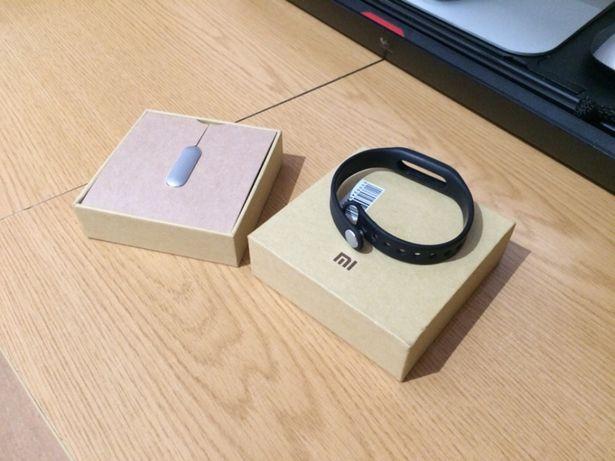 Smart Band Xiaomi Miband 1