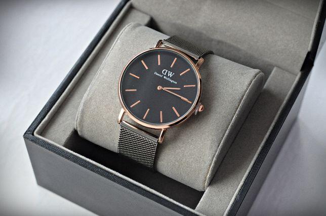 103 Zegarek DW Daniel Wellington