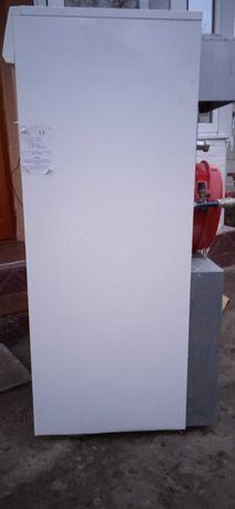 Котел Beretta Fabula 38 CAI 120 газовий підлоговий