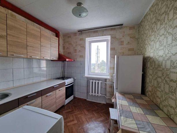2-комнатная квартира в Ирпене с ремонтом и мебелью