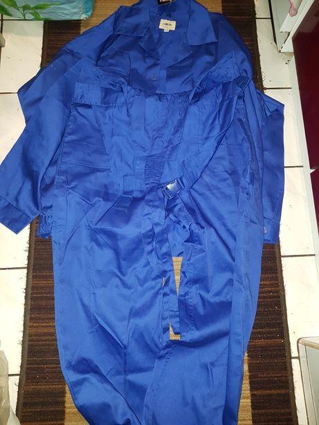 Ubranie robocze r. 188 cm nowe