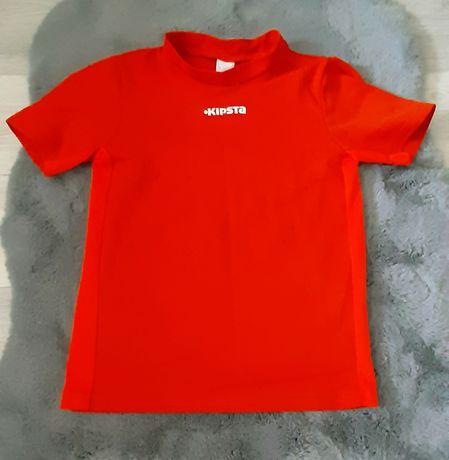 Tshirt,koszulka kipsta