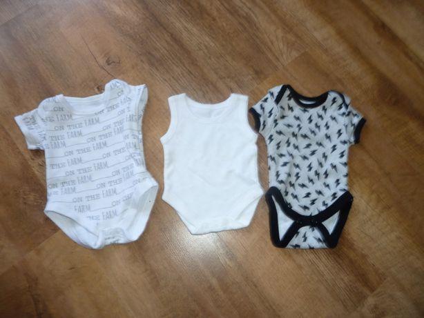 Одежда для кукол , 3 бодика