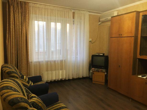 Сдается 2-к. квартира, пр-т Григоренка, Дарницкий район