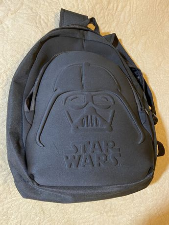 Plecak Star Wars Cropp (duży)
