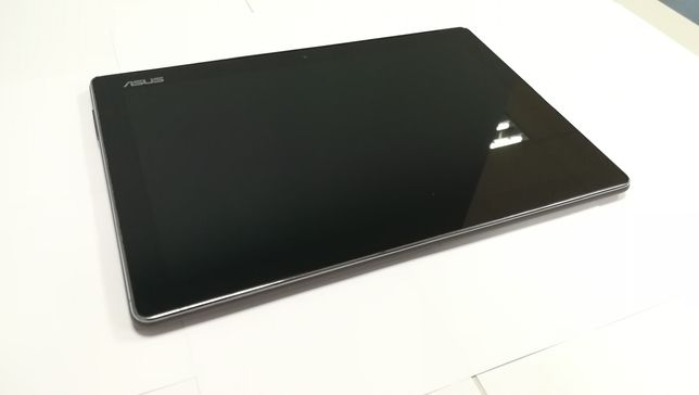 Tablet Asus Zenpad 10 Z300C