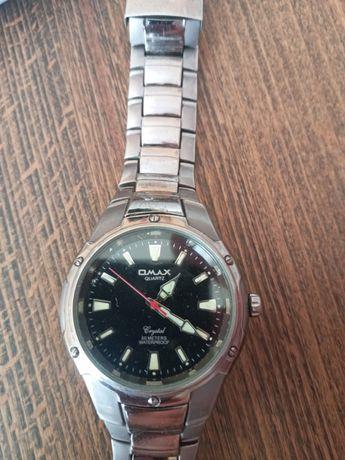 Часы.Часы мужские.годинник чол.торг.