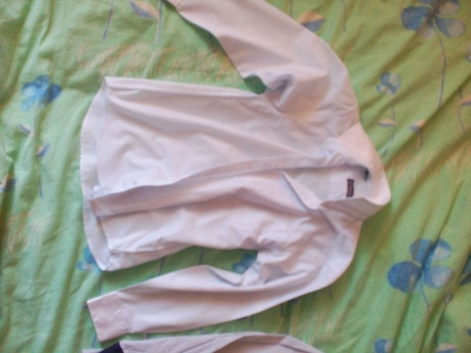 рубашки на мальчика Полтава - изображение 1
