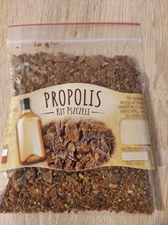 Propolis Kit Pszczeli