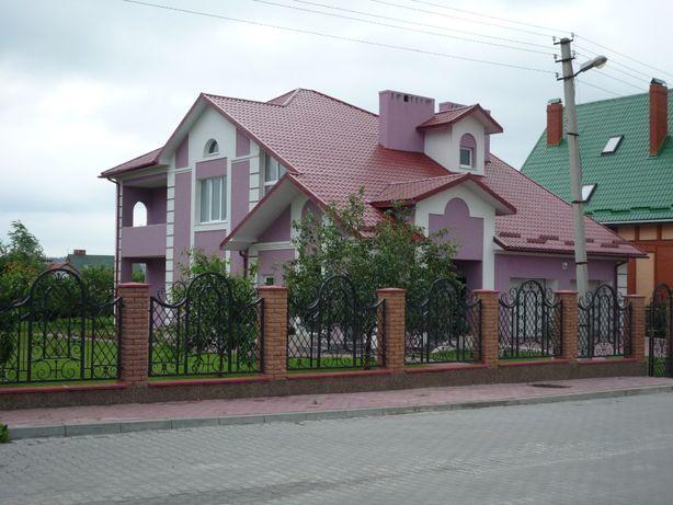 Долгосрочная аренда части дома, район Дывокрай