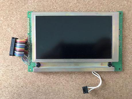 Wyświetlacze LCD Hitachi