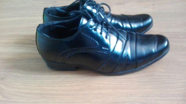 Pantofle rozm 32
