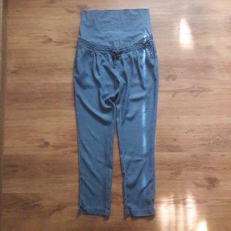 Spodnie ciążowe Esmara rozmiar 40
