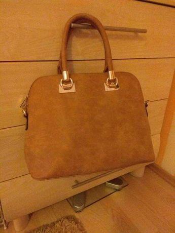 Продам сумку нова