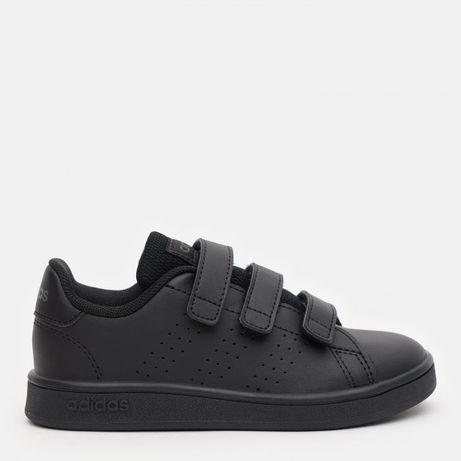 Кросівки оригінальні 33 розмір