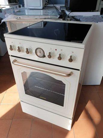 Kuchnia elektryczna GORENJE EC52CLI *Outlet Help AGD*