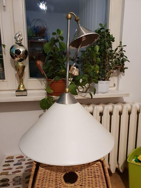 Lampa kuchenna zwis