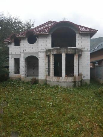 Продам дом в рахов м