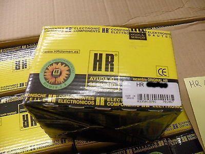 Vendo transformador de linhas novo HR80234 = F02A0023