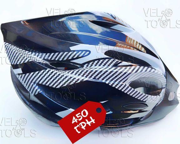 Велошлем 450 грн