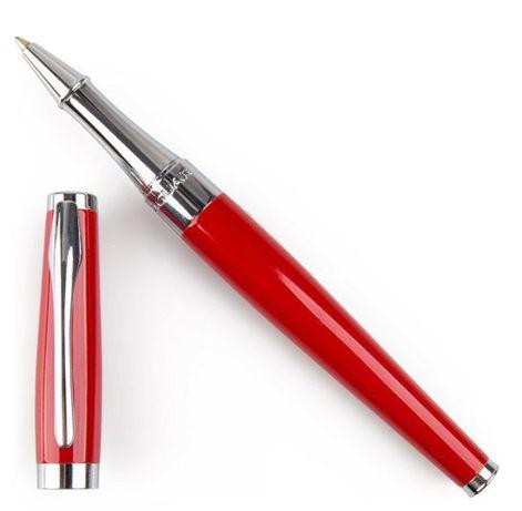 Ручка Cross с логотипом Jaguar