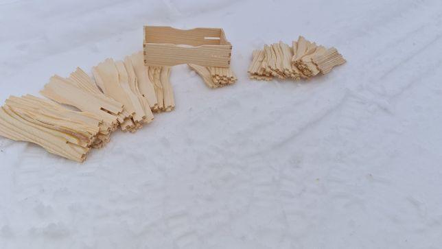 Рамка для сотового мёда меда на 145 Магазин
