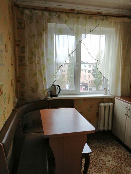 Квартира почасово /посуточно /неделя /месяц  город, дзержинка-1