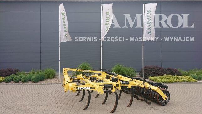 Kultywator Bednar Fenix FN3500L
