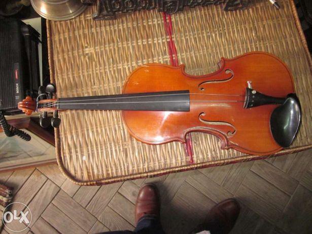 Violino – Suzuki (para restaurar)
