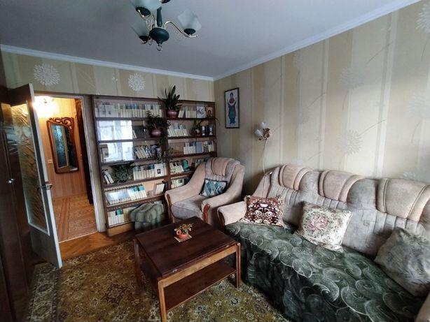 2-кім квартира по вул Мазепи